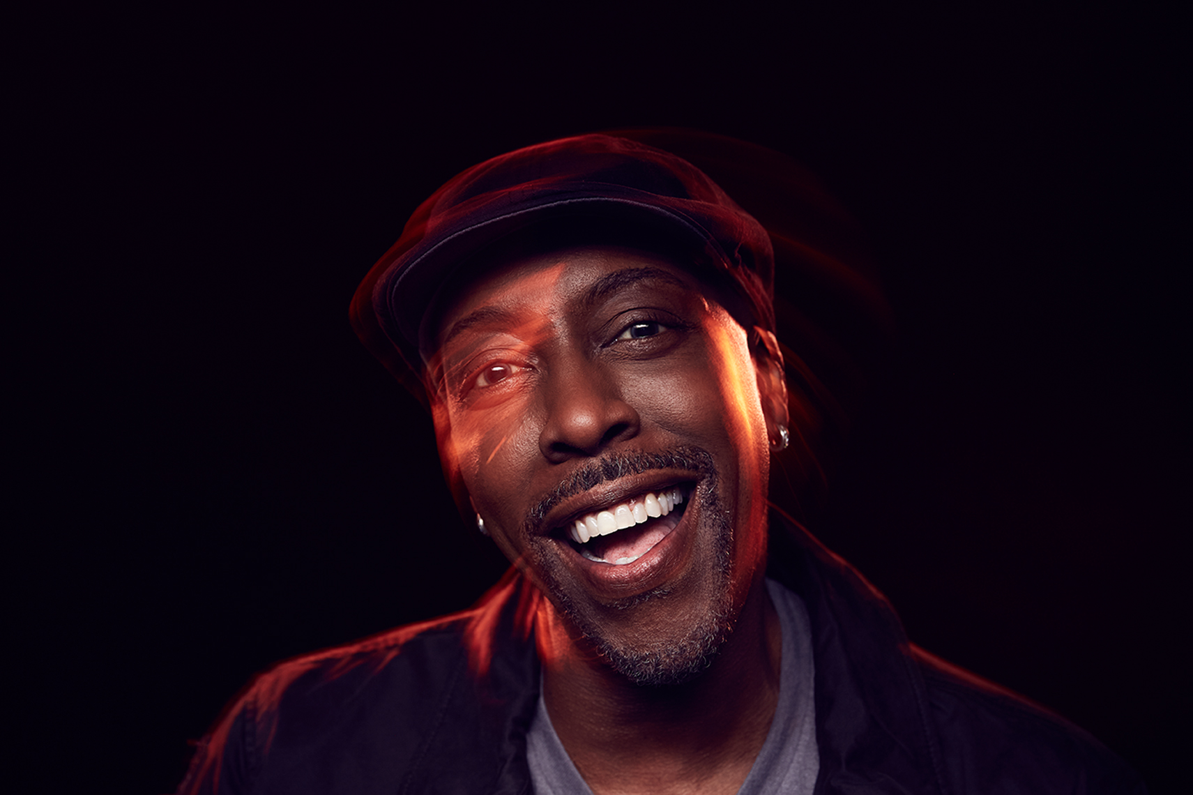 Arsenio-Hall2996_WEB